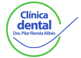 Clinica Dental Rierola